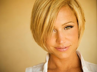 Jamie Eason Fitness Model