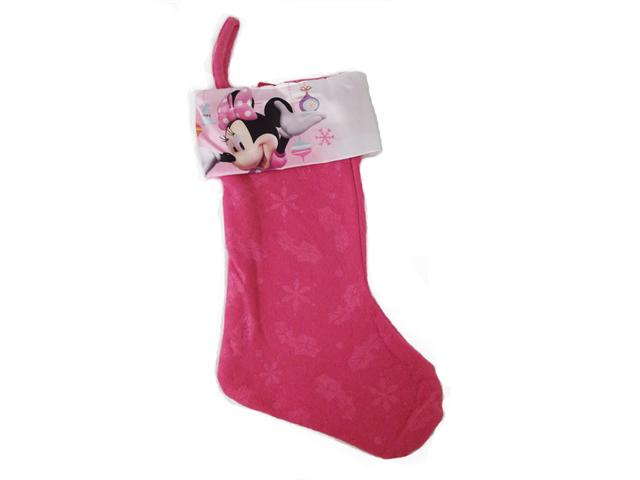 Just call me cheap disney character stockings shipped