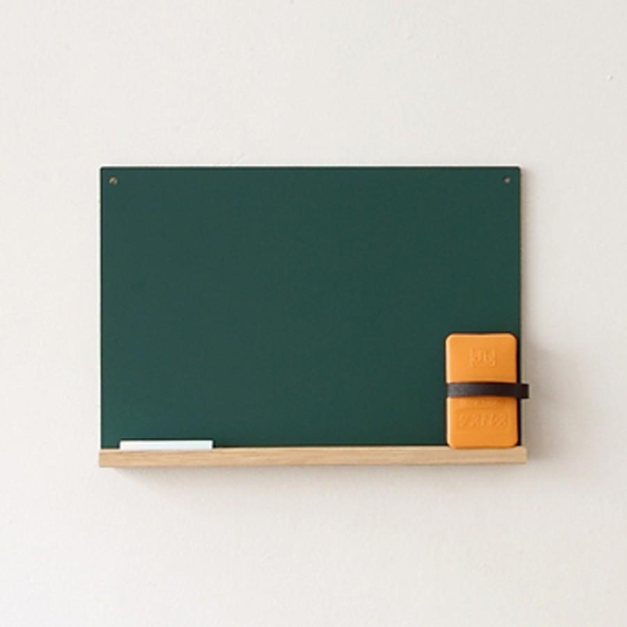 pickyfreaks 2015. Black Bedroom Furniture Sets. Home Design Ideas