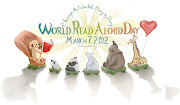 I am proud to be a 2012 WRADvocate!