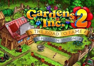 Gardens+Inc.+2+The+Road+to+Fame+Platinum+Edition+game Download Game Gardens Inc 2 The Road to Fame Platinum Edition PC Full