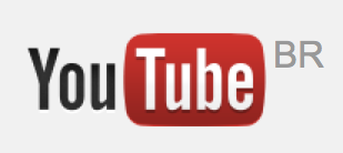 Veja os meus vídeo e se inscreva no meu canal no Youtube