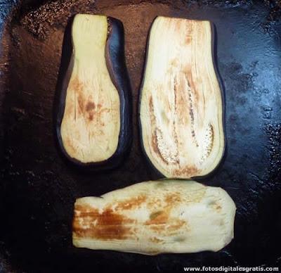 cocina naturista,comida natural,lasaña vegetal,receta vegetariana