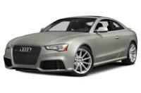 2014 Audi List Price 10