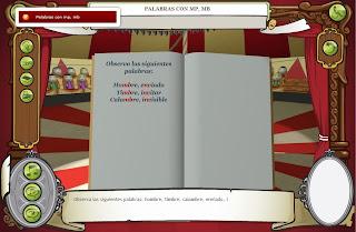 http://www.edu365.cat/primaria/muds/castella/ortografiate/ortografiate1/contenido/contenido/lengua_g7_oa05_es/index.html