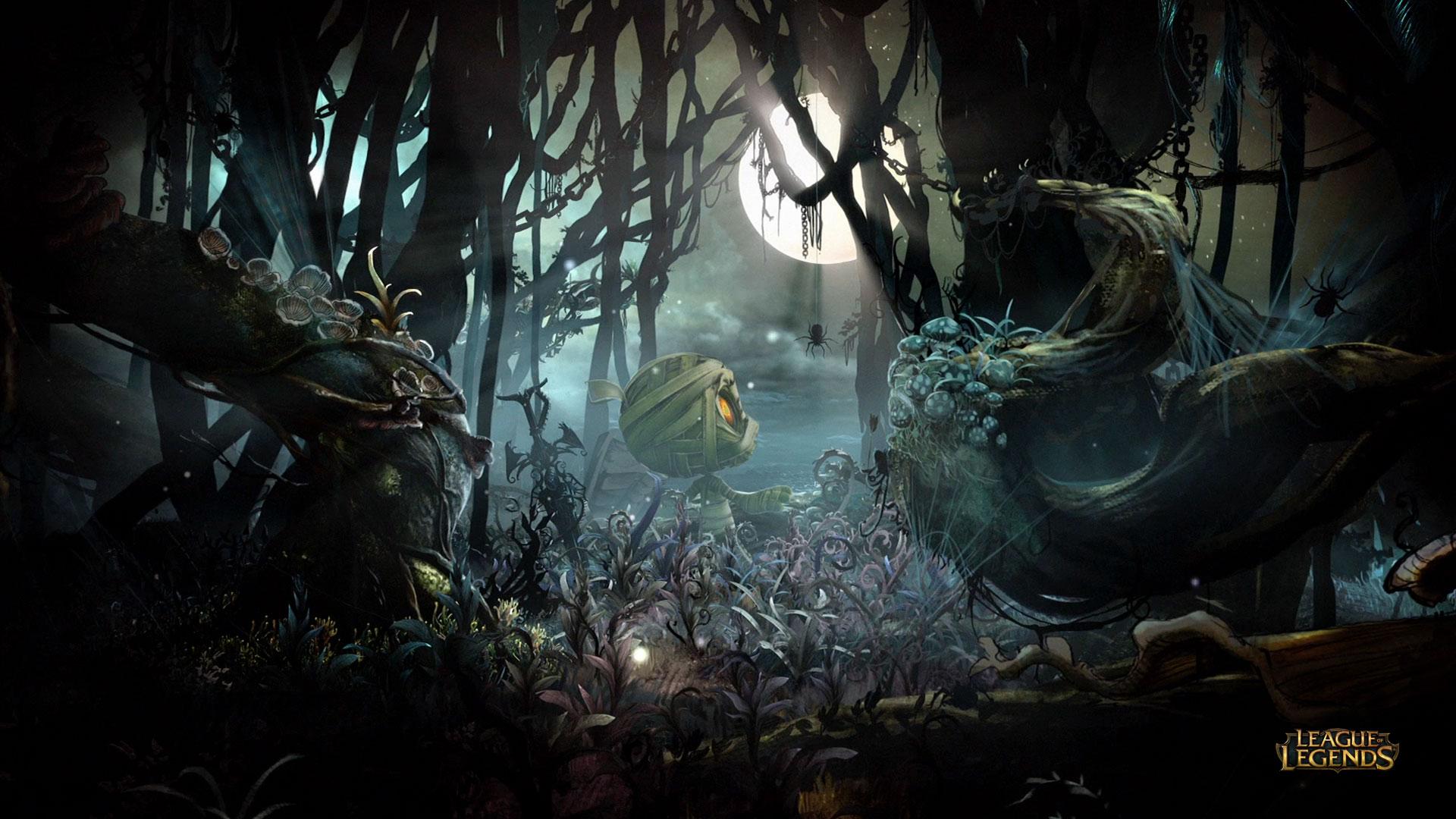 halloween tombstones clash of clans