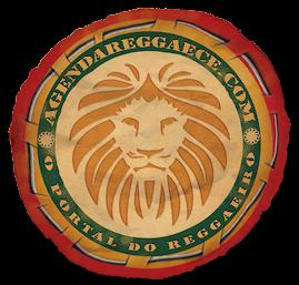 agendareggaece.com