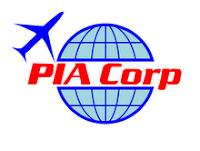 PIA Corp