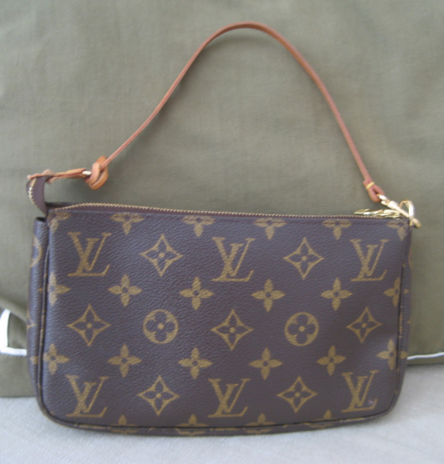 Louis Vuitton Laukku Keskustelu : Haveaniceday laukkukokoelmani louis vuitton gucci