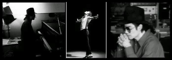 Michael um espírito de luz