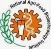 National Agri-Food Biotechnology Institute Recruitment of Deans and Scientists on deputation basis, Punjab - 2013