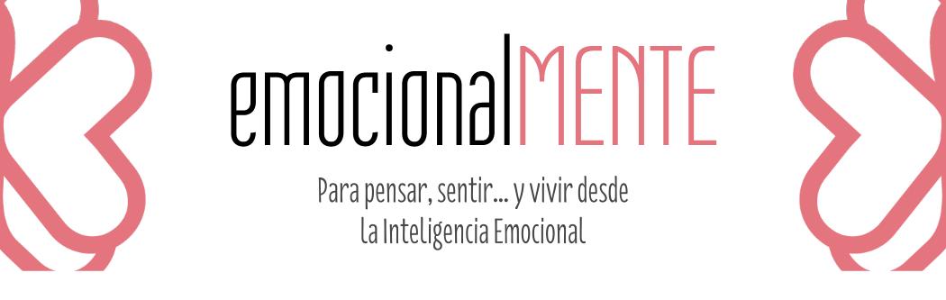 emocionalMENTE