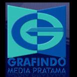 PT Grafindo Media Pratama
