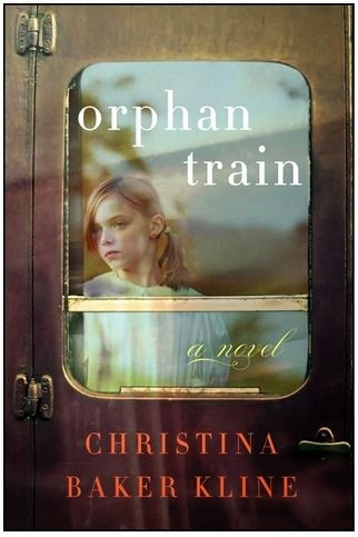 http://www.amazon.com/Orphan-Train-Christina-Baker-Kline-ebook/dp/B0089LOG02/ref=sr_1_1_ha?s=digital-text&ie=UTF8&qid=1401394872&sr=1-1&keywords=the+orphan+train