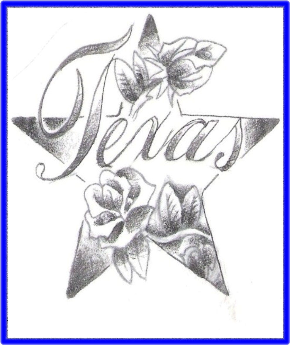 Texas a m tattoo designs zodiac