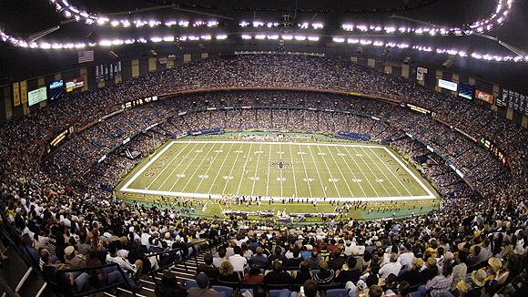 Carolina vs New Orleans  LIVE , Watch Carolina vs New Orleans  Live NFL , Watch Carolina vs New Orleans  Live streaming online NFL week  14, Watch Carolina vs New Orleans  Live streaming online NFL