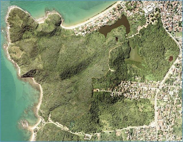 AGENDA 21 - BÚZIOS, RJ.BRASIL
