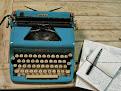 Coleção de Frases & Trechos Inesquecíveis