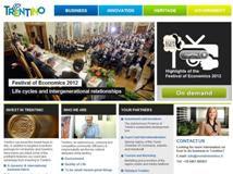 www.investintrentino.com