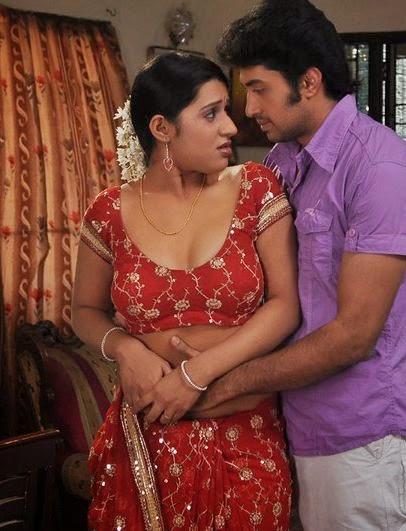 kamapichachi actress love making scene kamapichachi actress love ...