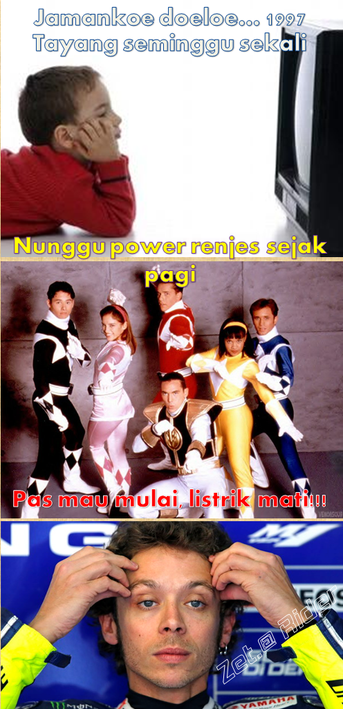Wizardsub: [share] parodi ultraman