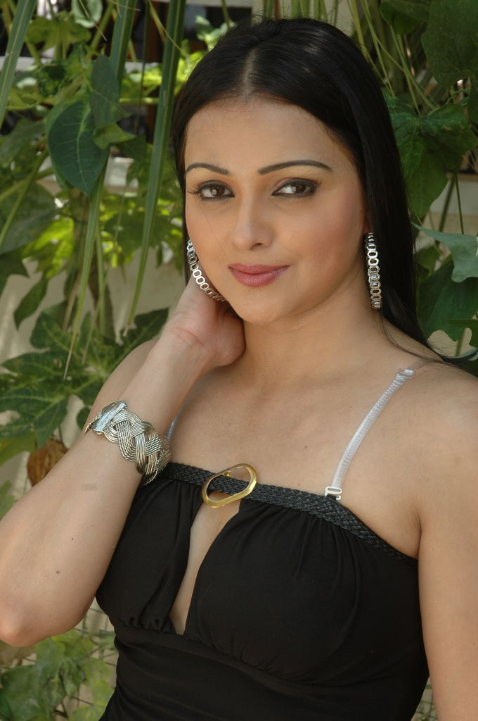 sonali joshi new , sonali joshi spicy photo gallery