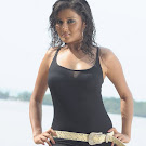 Archana Gupta @ Maasi Dalapathi Movie Spicy Pics