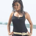 Archana Gupta @ Maasi Dalapathi Movie Spicy Pics