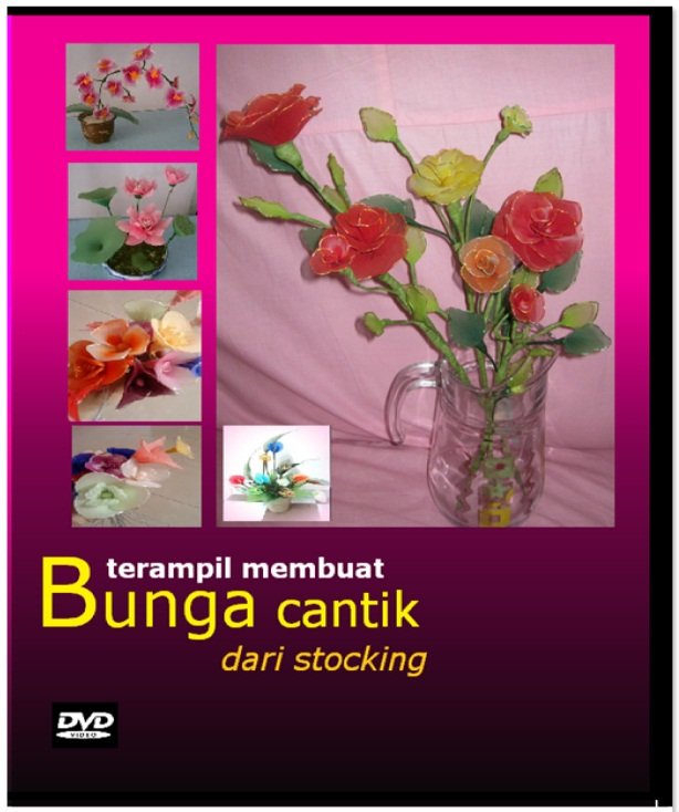 bunga ros bunga mawar - YouTube - HD Wallpapers