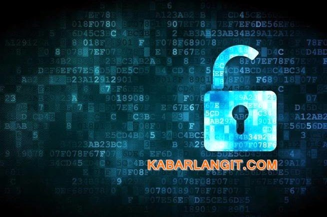 Password File RAR atau ZIP 1
