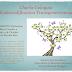 Charla - Coloquio Biodescodificacion Transgeneracional