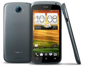 Review, Spesifikasi dan Harga HTC One S