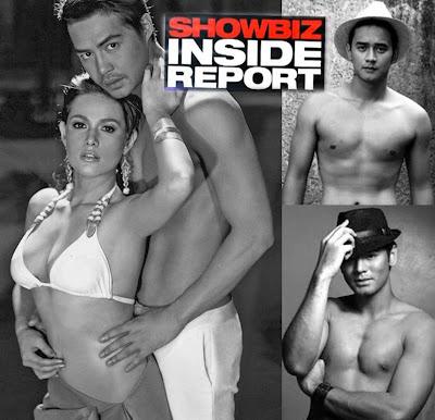 Hottest secrets of Bea Alonzo-Zanjoe Marudo, Hayden Kho and JM de Guzman Revealed on SIR (October 20)