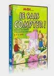 http://www.generation5.fr/produits/Moi-Je-sais-compter--1152--22120--ens.php?part=540