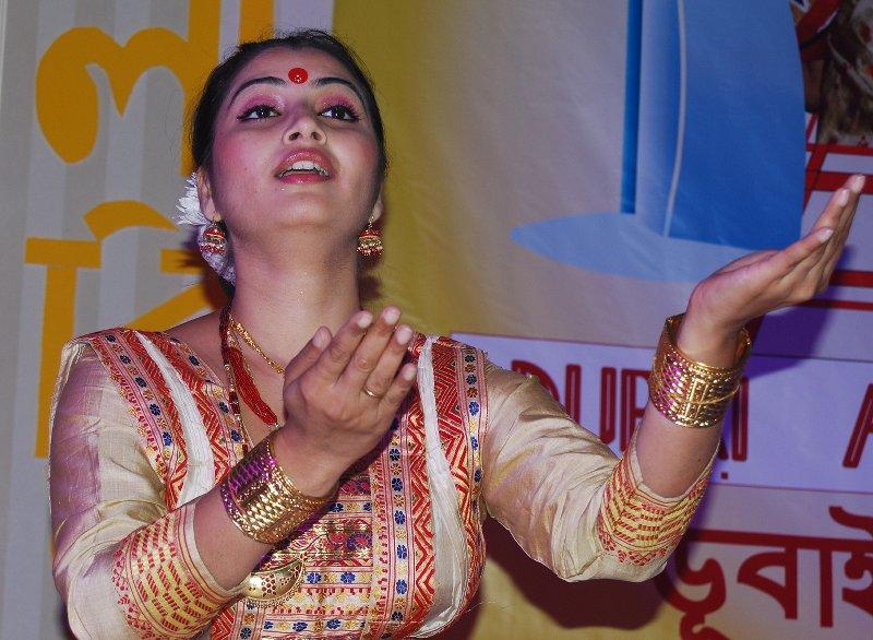 gayatri mahanta - photo #20