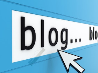 Что такое блог и кто такой блоггер