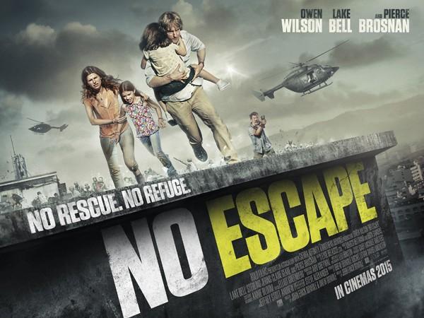 http://3.bp.blogspot.com/-K8jlsTYa0f8/Vez0Nhd-CSI/AAAAAAAAE3g/Hnk-BlYJMLs/s1600/no-escape-600x450.jpg