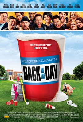 watch_back_in_the_day_online