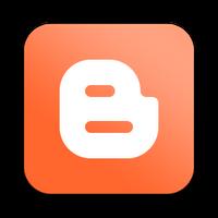 Scrollbar ( kaydırma çubuğu ) Değiştirme