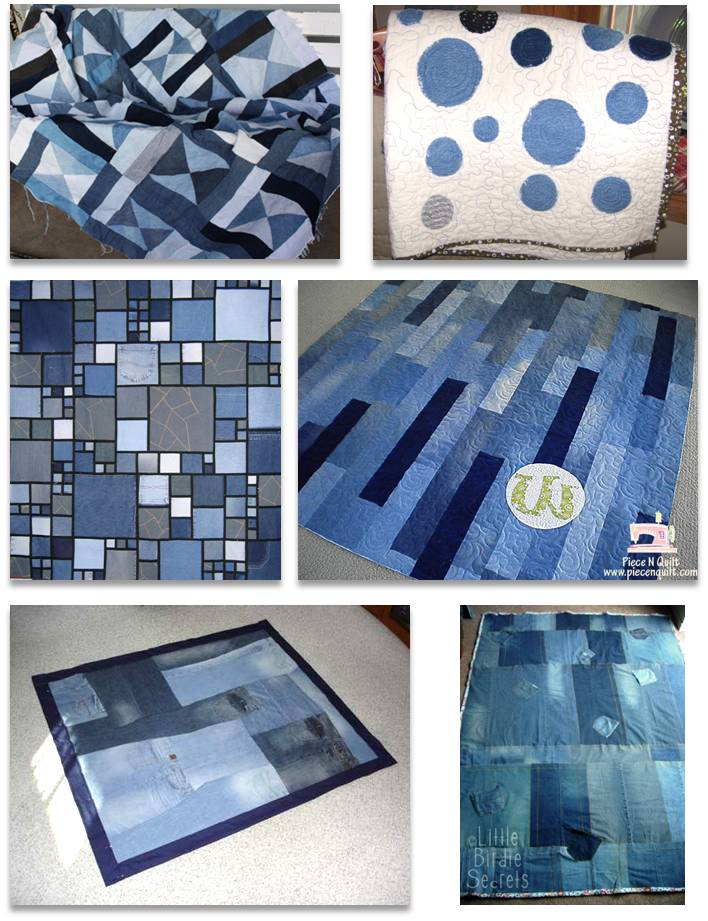 Beginner Quilt Patterns