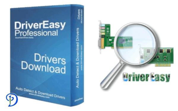 Driver Easy Professional Download Full Crack Keygen ...