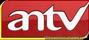 Persib vs Mitra Kukar ANTV Online Streaming Live
