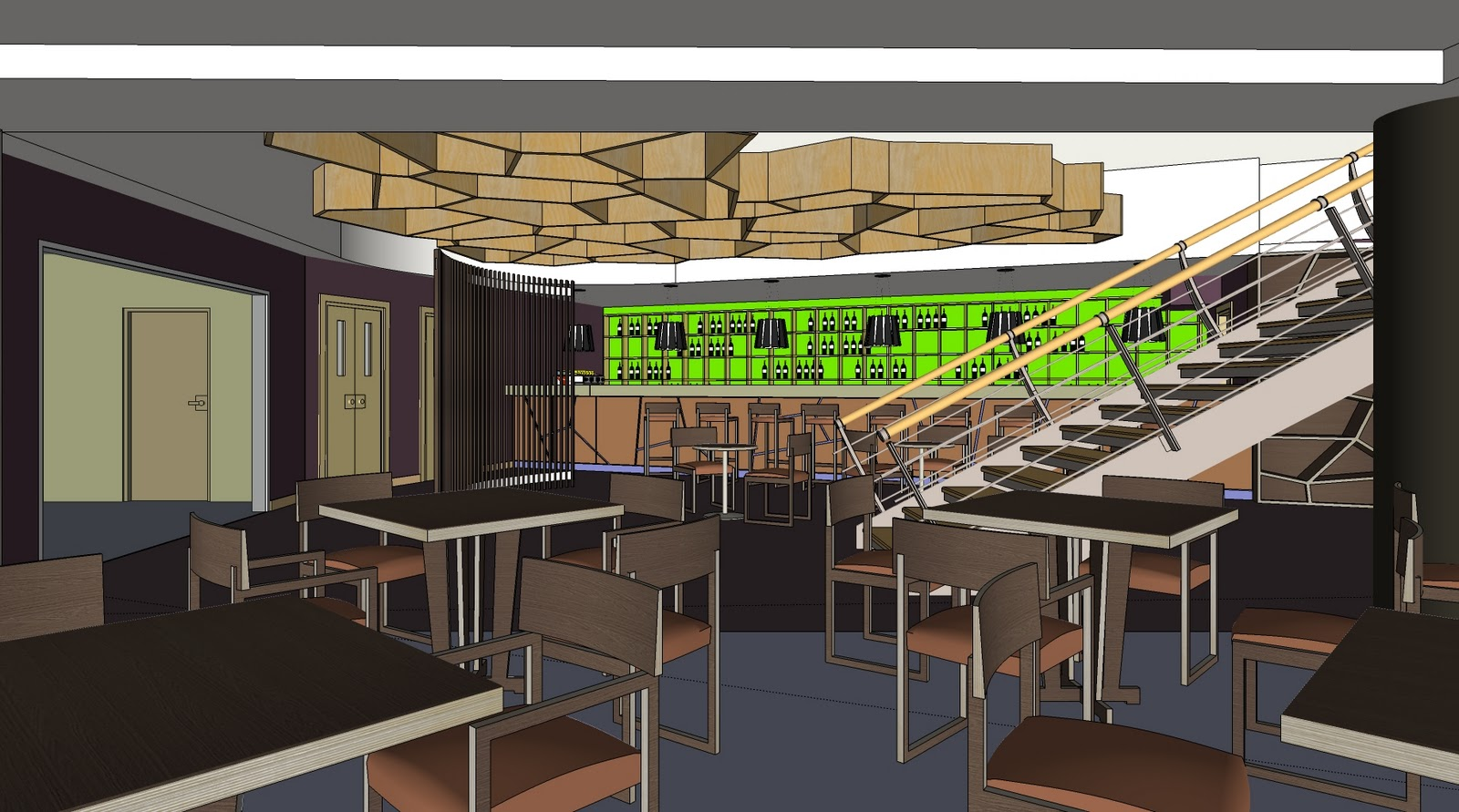 Archicad 19 helps you design implement your architectural projects faster than ever!
