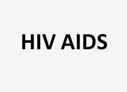 Pengertian HIV AIDS
