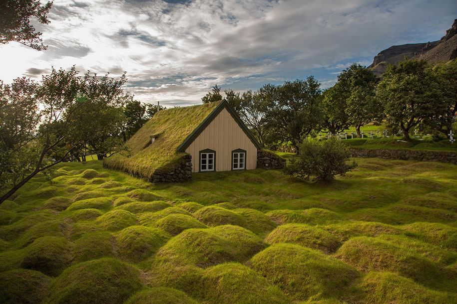 the grØnmark blog gardar jonsson s photos of iceland may be the