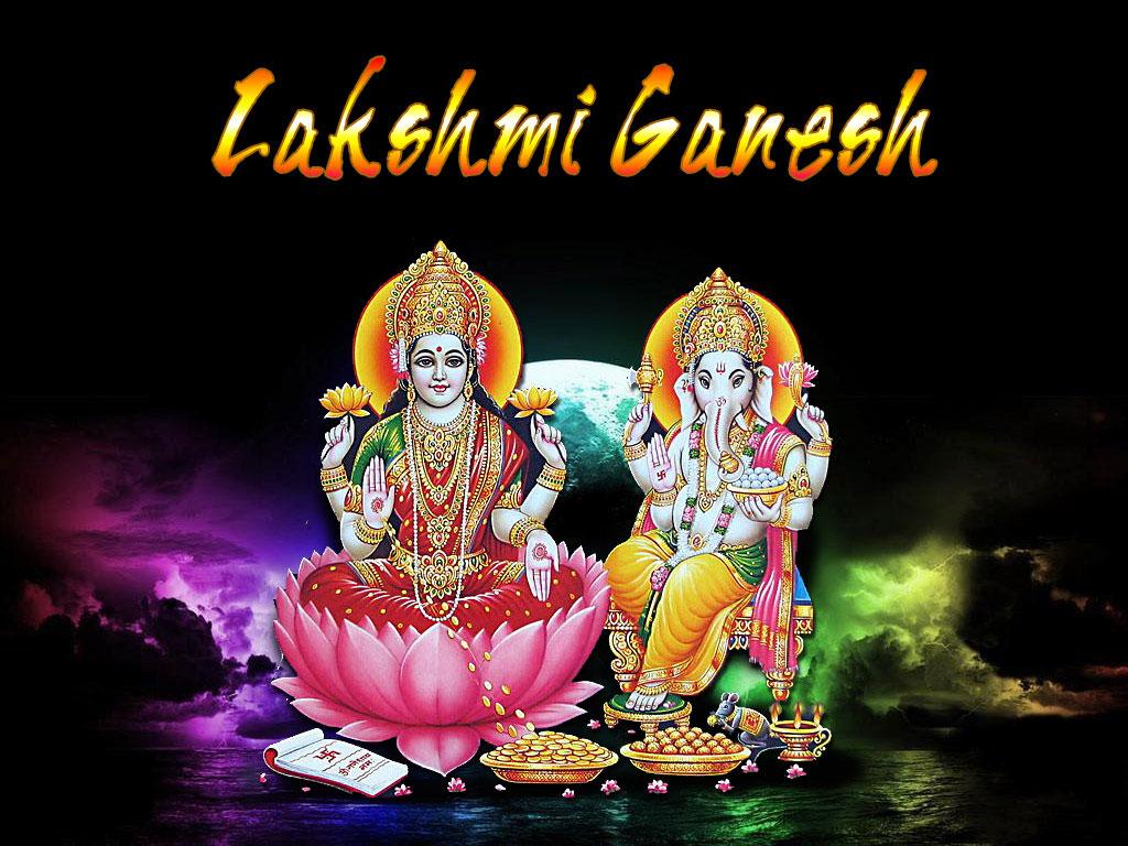 http://3.bp.blogspot.com/-K8pGdaRby1M/TVz4WEoVOYI/AAAAAAAAAKM/WGHB-Iz6C-0/s1600/Hindu+Religious+Sacred+Lord+Wallpapers+-+Lakshmi-Ganesh-Pictures+%25282%2529.jpg