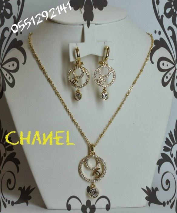 واكسسورات تقليد ماركات درجة اولى Chanel1%7E1.jpg