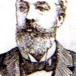 Henry Skinner