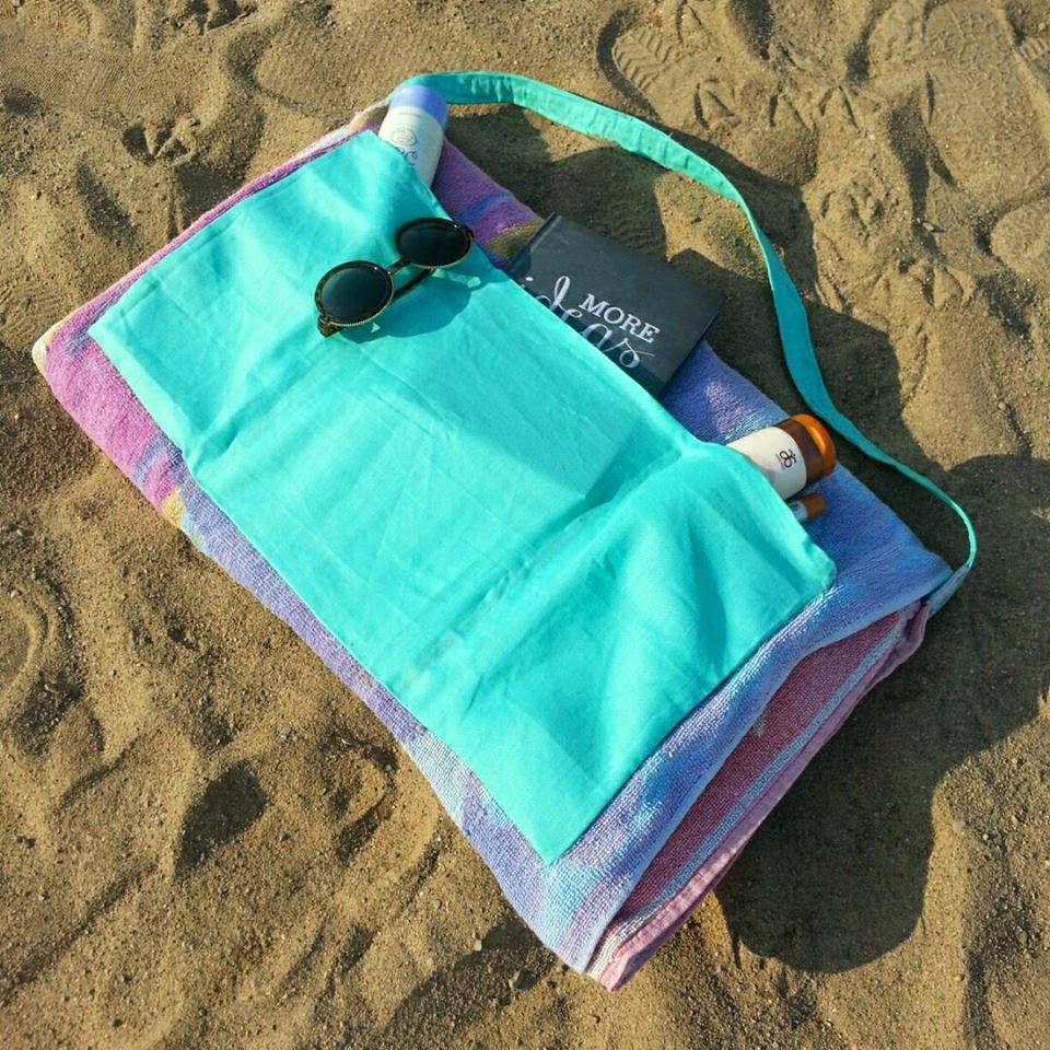 Beach Blanket In A Bag, Wholesale Various High QualityBeach Blanket In A Bag, Wholesale Various High QualityBeach Blanket In A BagProducts from GlobalBeach Blanket In A Bag, Wholesale Various High QualityBeach Blanket In A Bag, Wholesale Various High QualityBeach Blanket In A BagProducts from GlobalBeach Blanket In A BagSuppliers andBeach Blanket In A Bag, Wholesale Various High QualityBeach Blanket In A Bag, Wholesale Various High QualityBeach Blanket In A BagProducts from GlobalBeach Blanket In A Bag, Wholesale Various High QualityBeach Blanket In A Bag, Wholesale Various High QualityBeach Blanket In A BagProducts from GlobalBeach Blanket In A BagSuppliers andBeach Blanket In A Bag...