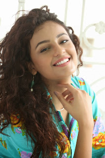 Seerat Kapoor Latest Stills (10).jpg